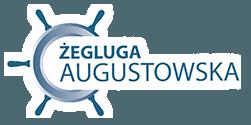Żegluga Augustowska