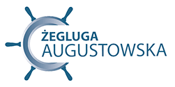 Żegluga Augustowska | testowy serwis