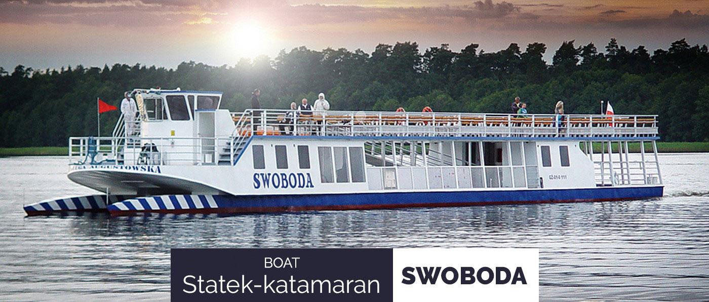 swoboda_02